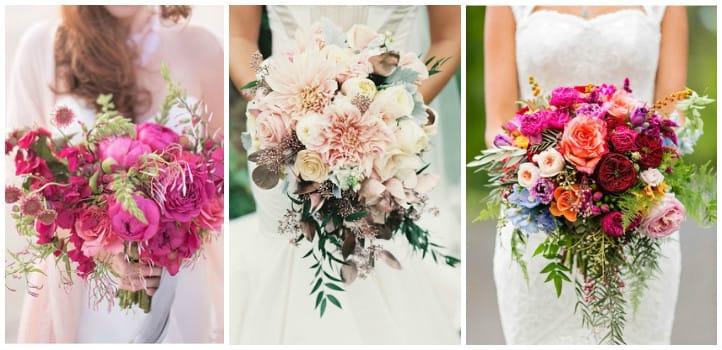Какие цветы лучше всего для невесты подставки под цветы велосипед купить