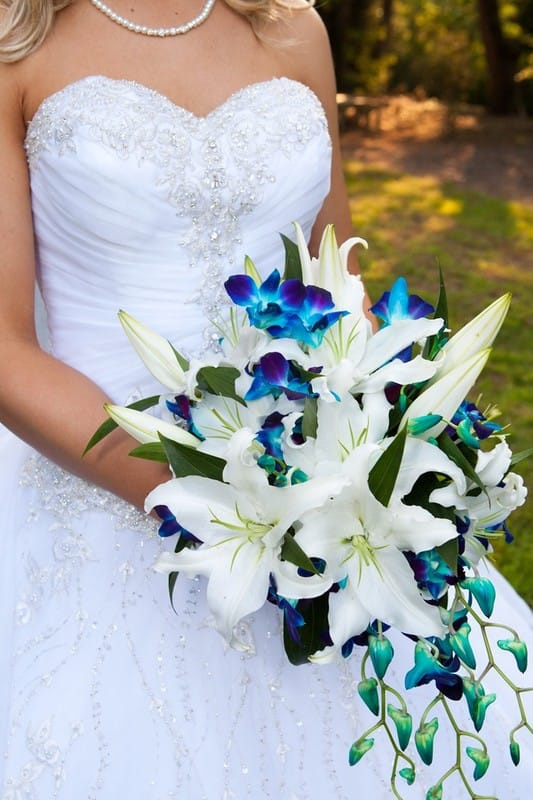 Свадебные мелочи - список для свадьбы и мастер-класс по 24