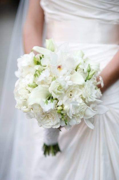 Букет с эустома, магазина цветы с доставка на дом спб