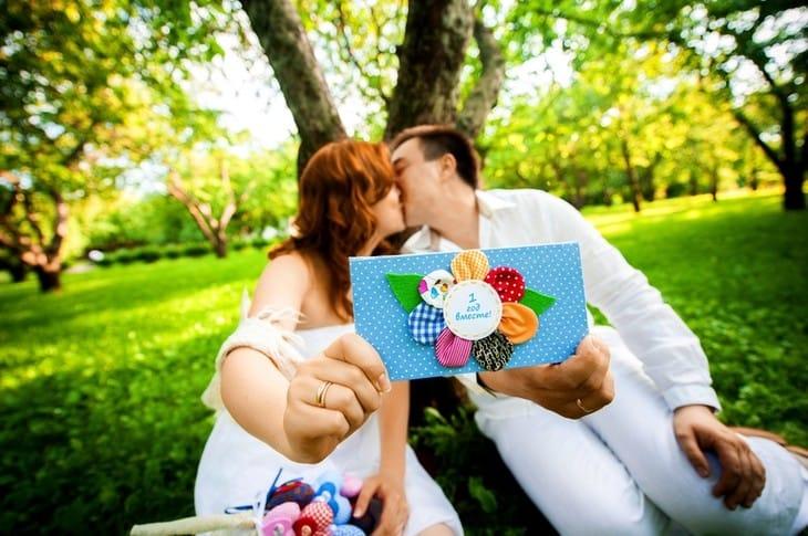 Свадебные кольца с цветами фото и