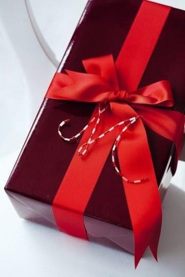 Подарок на 4 года совместной жизни 53