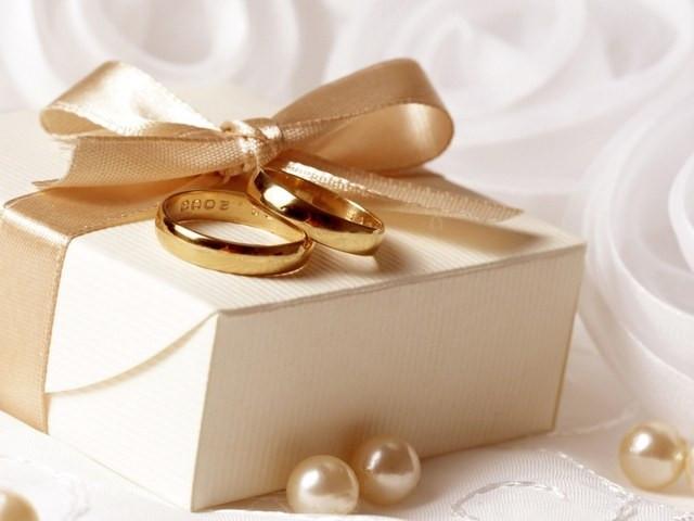 21 годовщина свадьбы опаловая свадьба что подарить