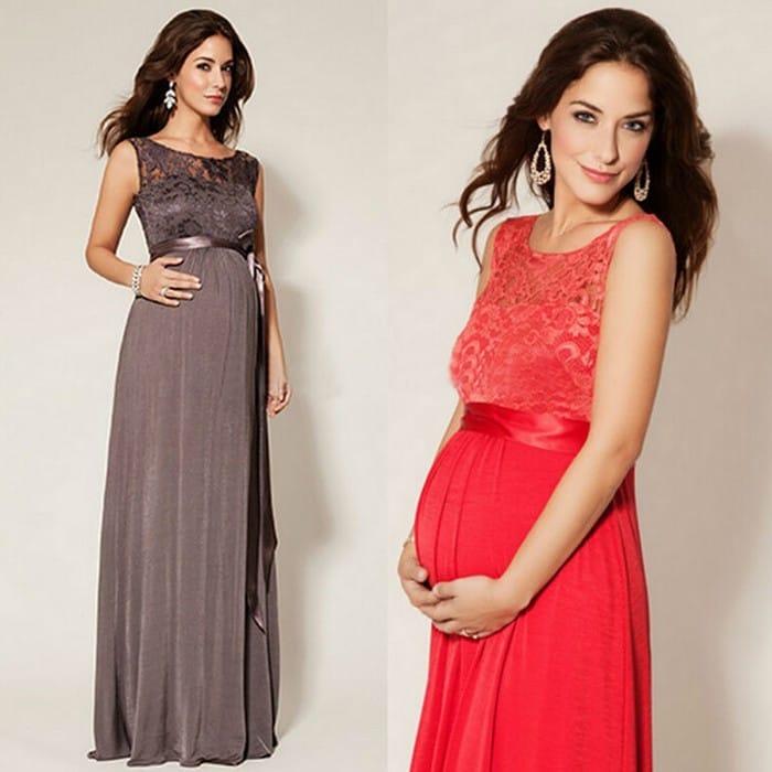 Штаны для беременных мамабель 30