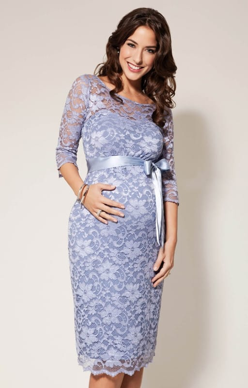 Платье беременной на свадьбу в качестве гостя фото
