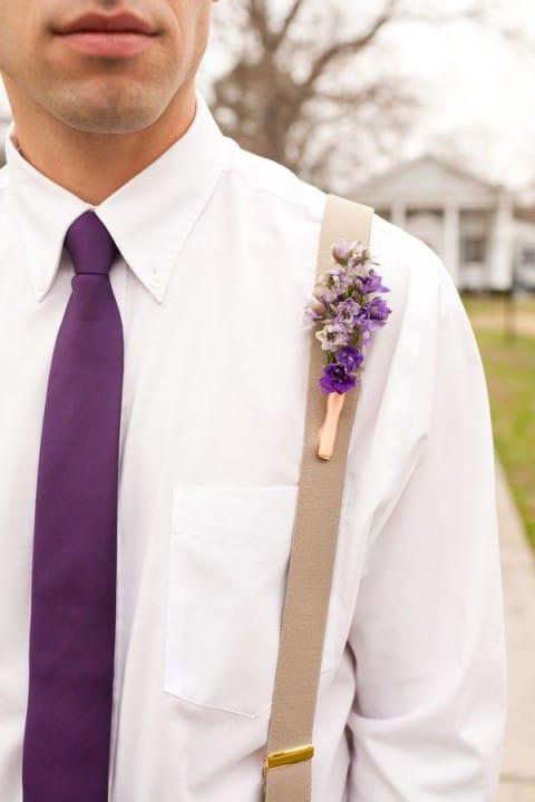 Что одеть если нет пиджака на свадьбу