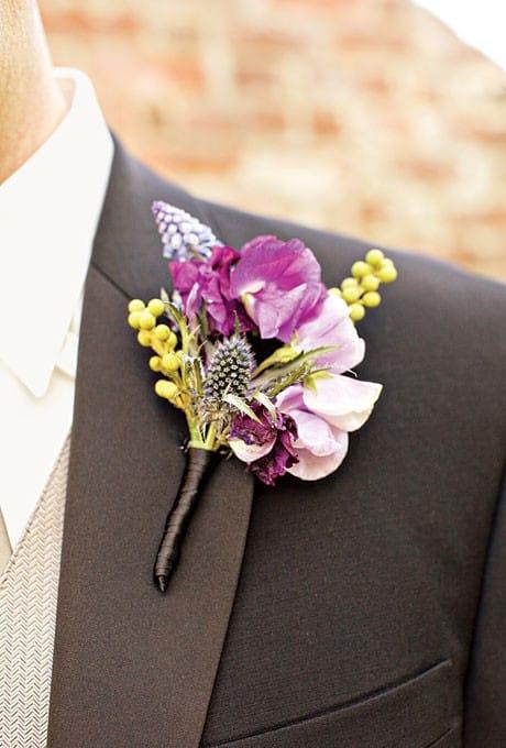 Свадебные прически Свадебные платья Короны