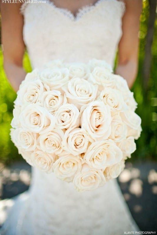 Платье для годовщины свадьбы фото