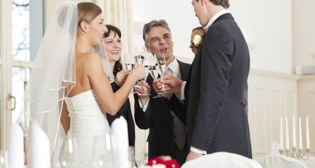 Поздравления к свадьбе жениху и невесте от мамы жениха фото 274
