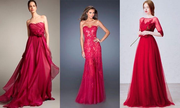 картинки на свадьбу платье