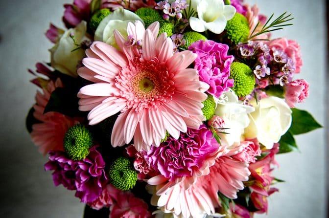 Цветы для молодоженов от родителей, семена комнатных орхидеи цветов интернет магазин