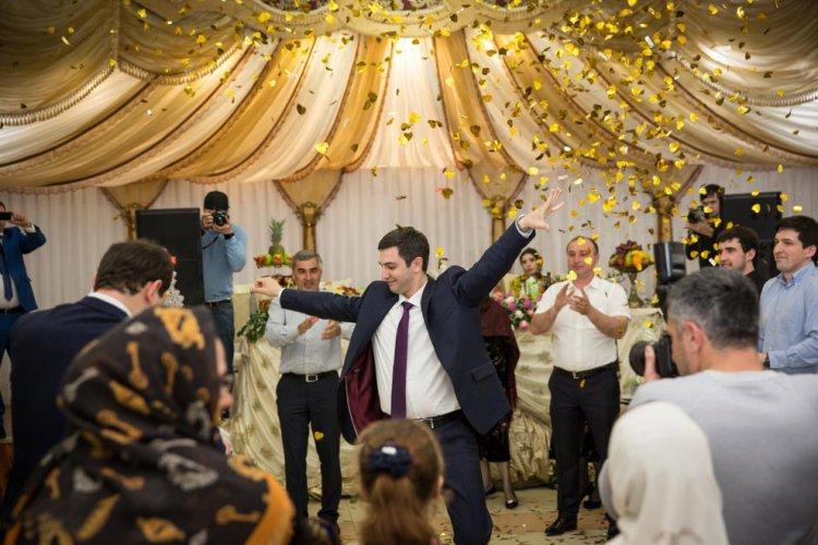 Картинки свадебные дагестан