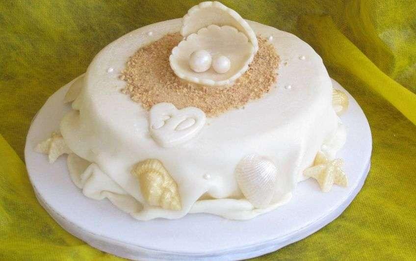 любителей торт в виде жемчужины рецепт с фото идёт городу стучит