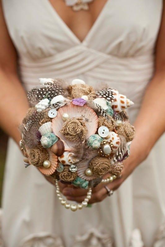 Невесты, оригинальный свадебный букет каталог