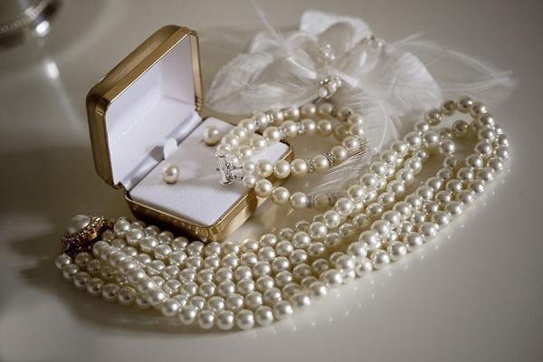 Сценарий жемчужной свадьбы прикольный