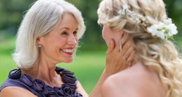 Изображение - Тосты от мамы невесты на свадьбу mama-s-nevestoy-1-e1449840896725-619x330