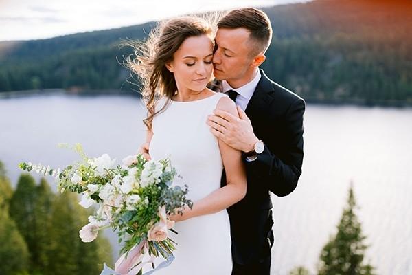 Месяц со дня свадьбы как называется