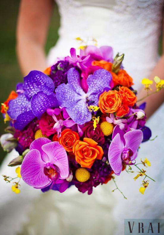 Букет невесты поиск по категориям, букет